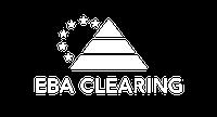 r2p-ebaclearing.eu Logo